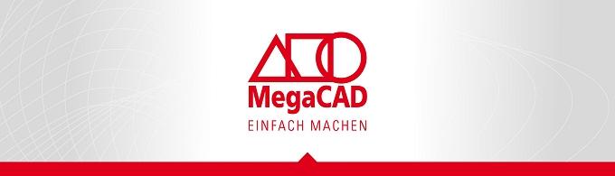 MegaCAD